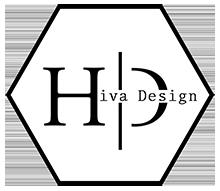 Hiva Design